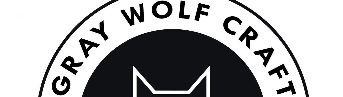 Gray Wolf Craft Distilling